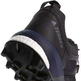 adidas TERREX Skychaser GT Shoes Men Core Black/Core Black/Carbon